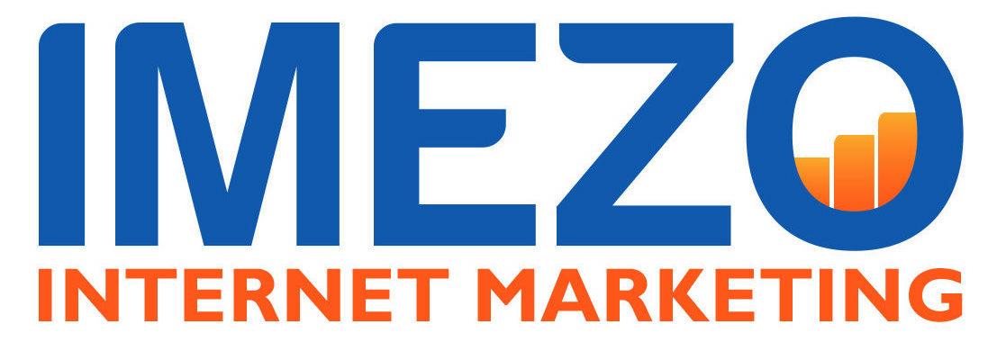 IMEZO.nl – SEO Bedrijf